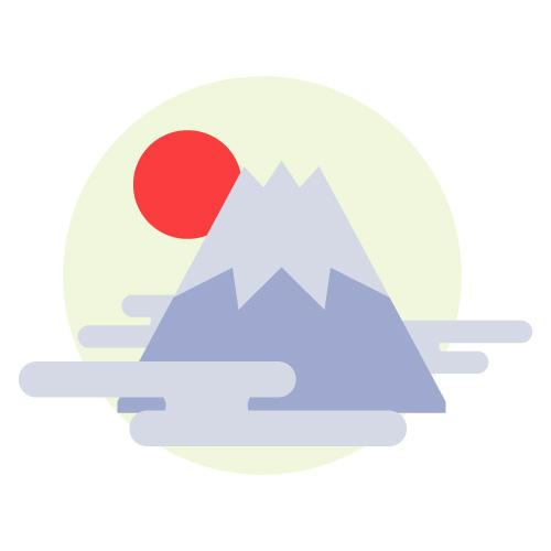 正月のイラスト | ただ絵.net