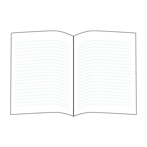 文房具のイラスト | ただ絵.net : 学校 地図記号 : すべての講義